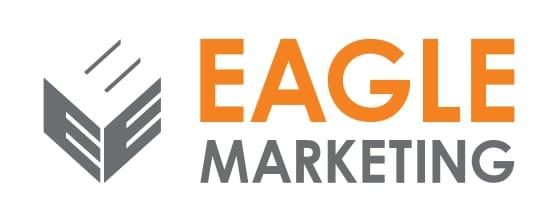 Eagle Marketing